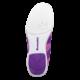 58 400203 Xxx Karma Sport Purple Pink Sole 1600X1600