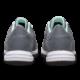 58 400204 Xxx Karma Sport Grey Mint Backs 1600X1600