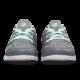 58 400204 Xxx Karma Sport Grey Mint Fronts 1600X1600