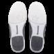 58 400204 Xxx Karma Sport Grey Mint Soles 1600X1600