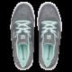58 400204 Xxx Karma Sport Grey Mint Tops 1600X1600