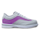 58 403204 Xxx Intrigue Grey Purple 1600X1600