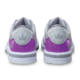 58 403204 Xxx Intrigue Grey Purple Heels 1600X1600
