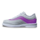 58 403204 Xxx Intrigue Grey Purple Side Inner 1600X1600