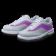 58 403204 Xxx Intrigue Grey Purple Sole 3Qtr Left Facing 1600X1600