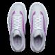 58 403204 Xxx Intrigue Grey Purple Tops 1600X1600