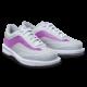 58 403204 Xxx Intrigue Grey Purple Pair 3Qtr Right 1600X1600
