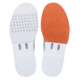 Shoe Support Intrigue Soles 1600X1600