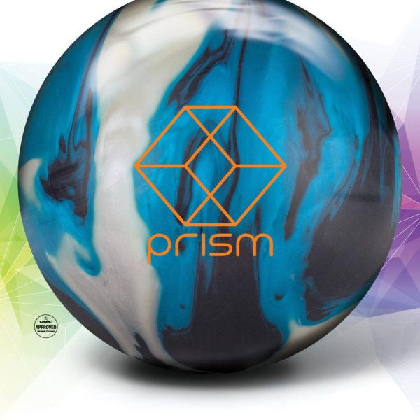 Prism Hybrid Banner Ad 1600X1600 Tile