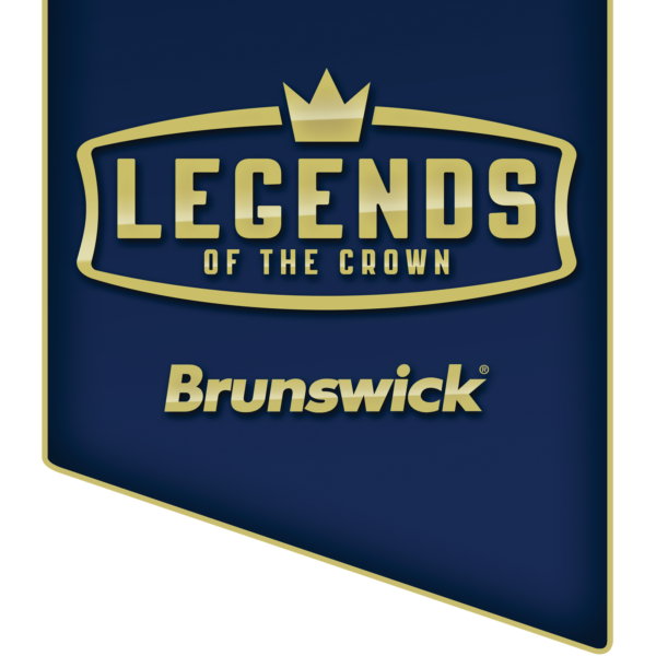 Legends Logo Banner 1600X1600
