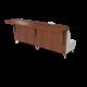 Cs Modwall Double Oiledcherry 1220X1220