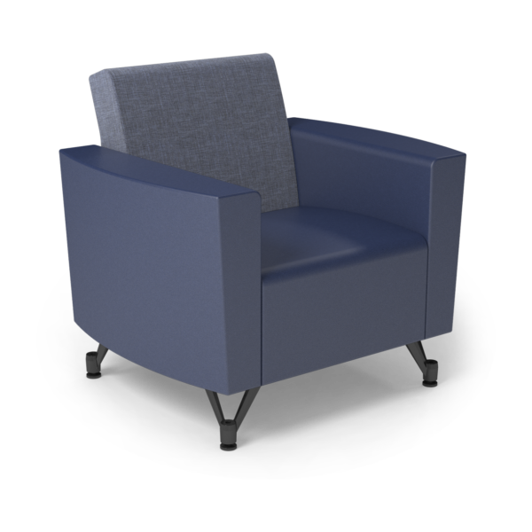 Cs Chair Coverclothdelft 1220X1220