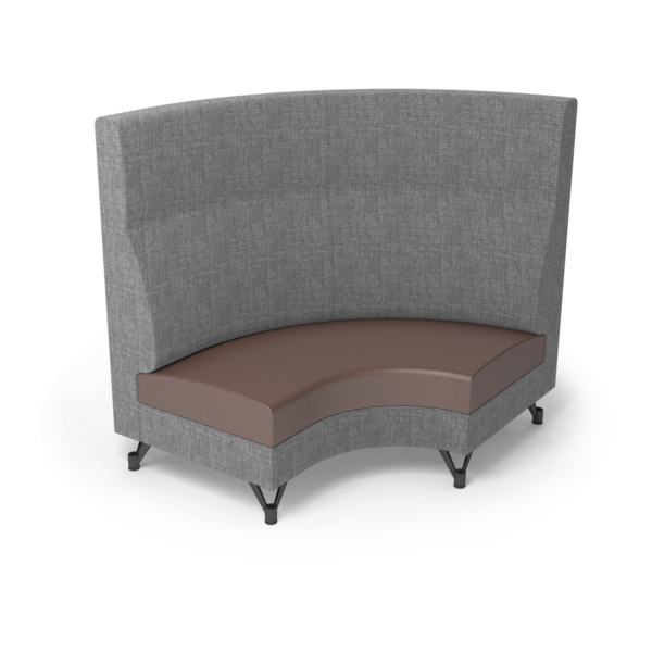 Cover Cloth Vesper & Mocha Vinyl