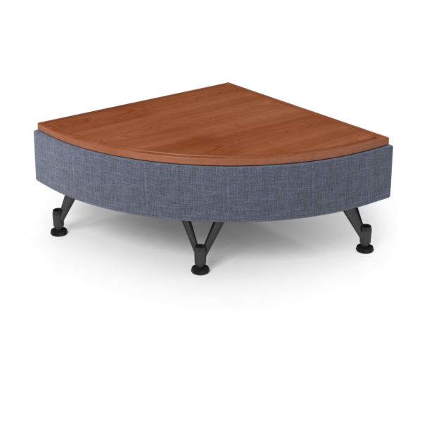 Cs Quarter Moon Table Coverclothdelft 1220X1220