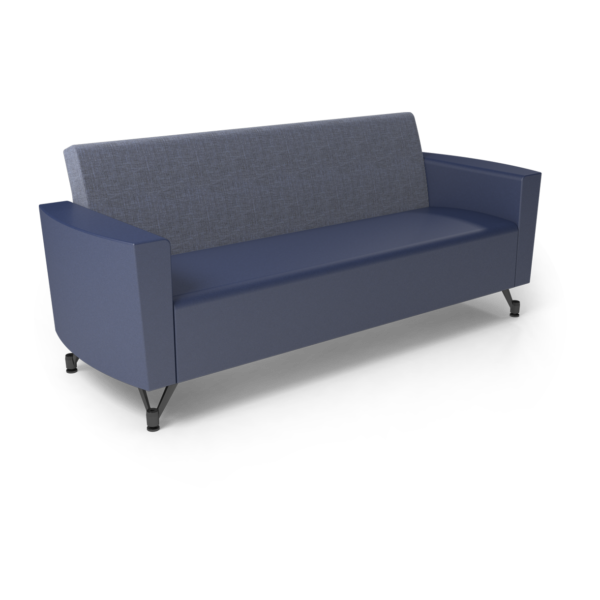 Cs Sofa Coverclothdelft 1220X1220