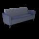 Cs Sofa Coverclothdelft 1220X1220