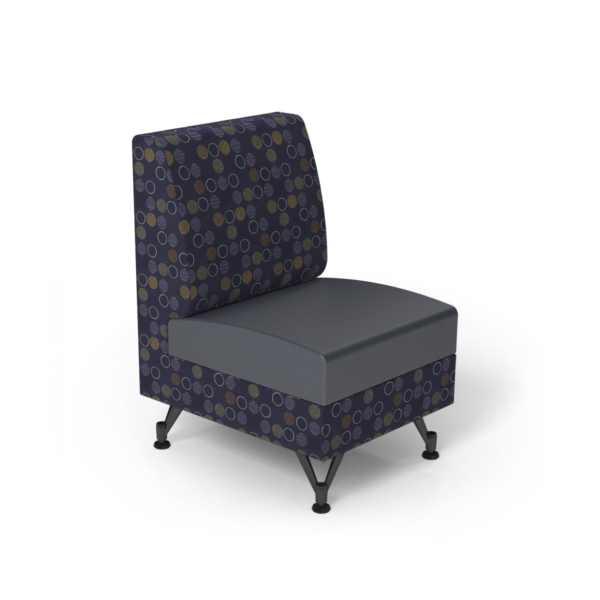 Cs Single Seat Rain Amuse Admiral Imperial Blue