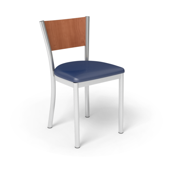 Cs Chair Artisan Royal Oiledcherry 1220X1220