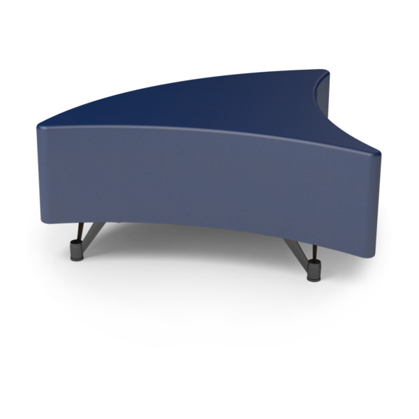 Cs Corner Wedge Royal 1220X1220