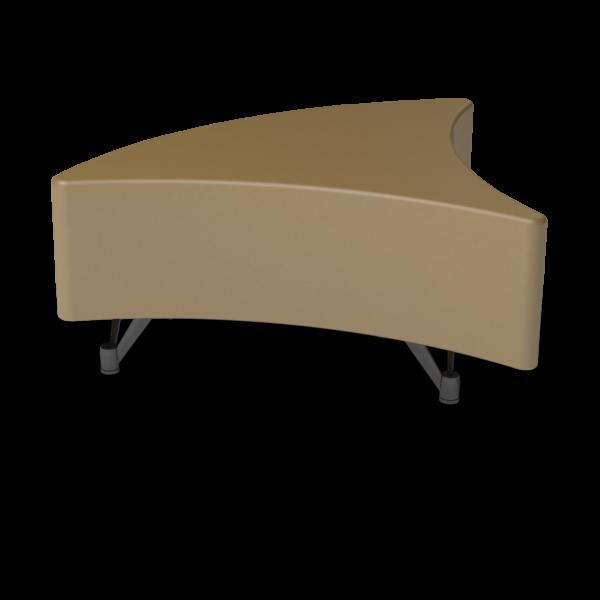 Oak Vinyl