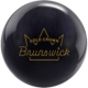 Gold Crown Houseball, for Gold Crown House Balls (thumbnail 1)