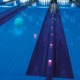 Lanes Acessories Lightworx Division Lighting System 1220X1220