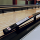 Lanes Acessories Pinball Wizard Automatic Bumper Rails1220X1220