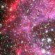 Mu Celestial Astro 1220X1220