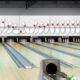 Mu Modern Bowlarama Environment 1220X1220