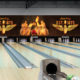Mu Vintage Flamethrower Environment 1220X1220, for Flamethrower (thumbnail 2)