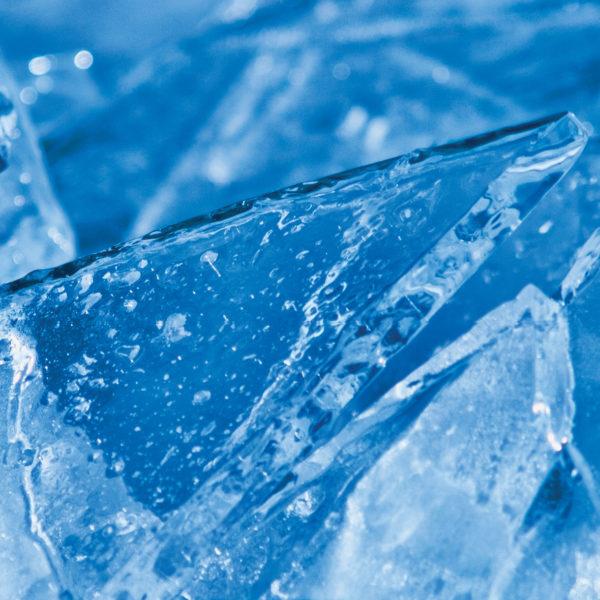 Mu Modern Ice 1220X1220