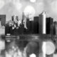 Mu Industrial Metropolis 1220X1220, for Metropolis (thumbnail 1)