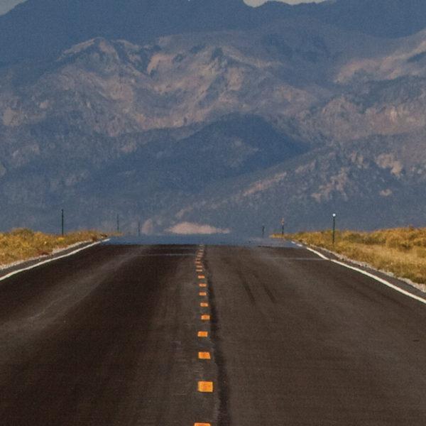 Rustic - Open Road - Swatch