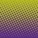 Mu Traditional Pixels 1220X1220