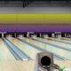 Mu Traditional Pixels Environment Violet Light Green 1220X1220
