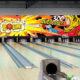 Mu Vintage Superbowl Environment 1220X1220