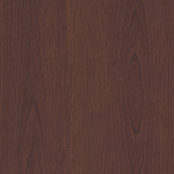 Formal Mahogany