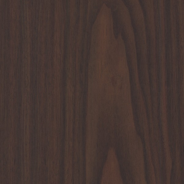Gunstock Savoy Walnut