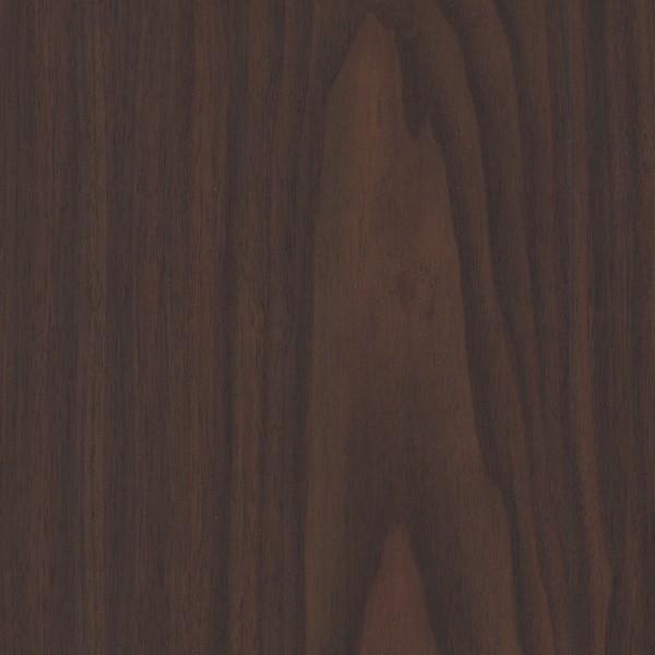 Bcpvp Pg43 Colorfull Gunstock Savoy Walnut Sample 2013