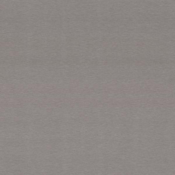 Colorfull Silver Alumetalx