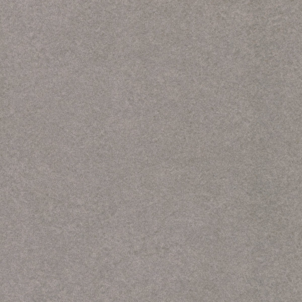 Colorfull Gray Santos Sample 2015 Web