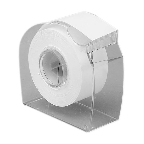 61 100057 000 White Marking Tape 1600X1600