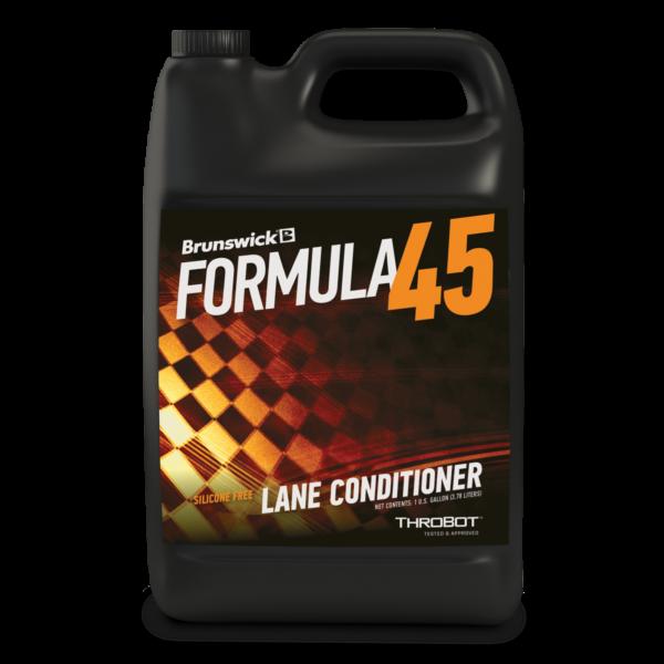 Conditioner Formula 45 1600X1600