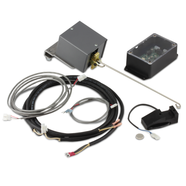 Parts A2 12 862028 000 Five Pin Indexing Kit 1600X1600