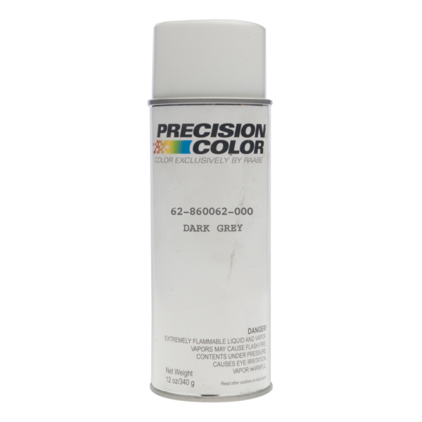 Parts A2 62 860062 000 Automatic Pinsetter Grey Paint 1600X1600