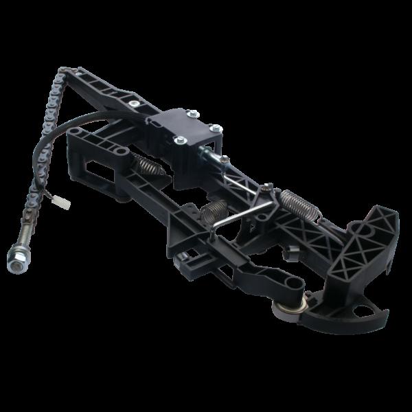 Parts Gs 47 041794 009 1600X1600