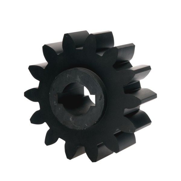 Parts Gs 47 071449 604 1600X1600