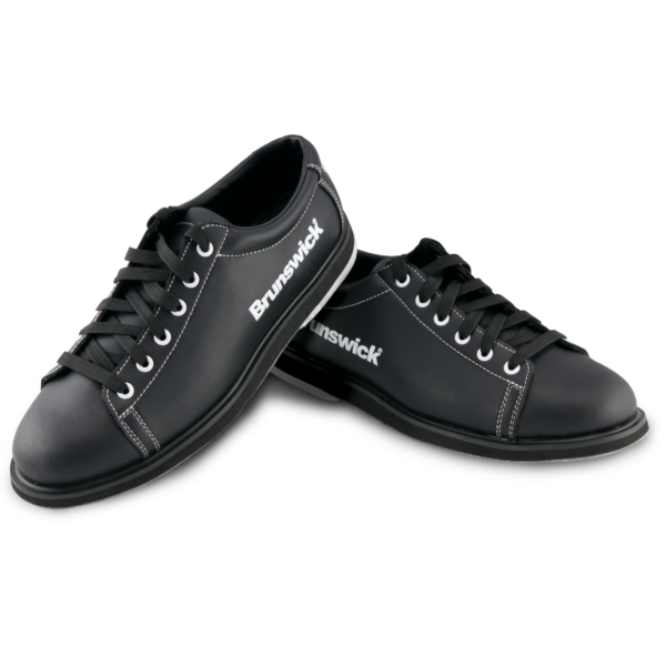 Rental Shoes Value Sport 1600X1600