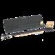 Lane Monitor System, for Computer Lane Monitor System™ (thumbnail 1)