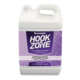 Hook Zone Cleaner 2 5 Gal Straight, for Hook Zone Concentrated Lane Cleaner (thumbnail 1)